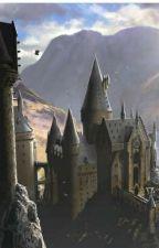 unas grandes aventuras mágicas by siracastro