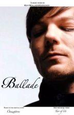 Ballade •LS• by edywalkerkarandi