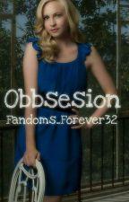Obsession (Supernatural) by fandoms_forever32