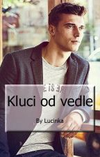 Kluci od vedle by lucieluzna