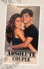 Perfect Haters turns to a Perfect Couples (KathNiel)-COMPLETED by iamafabulousauthor