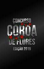 {FECHADO}Concurso Coroa De Flores by CoroaDeFloresCN