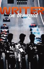 WRITER ON THE GRID// CONTEST F1&MotogGP [COMPLETO] by _Donna__