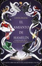 El amianto de Hamelín by L-ZigZag