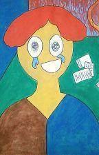 Lute Como Uma mulher by oxidativa