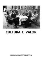 CULTURA & VALOR by alepetpop