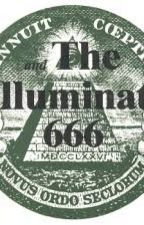 JOIN FAMOUS ILLUMINATI BROTHERHOOD CALL +2348165417087 by bill1122