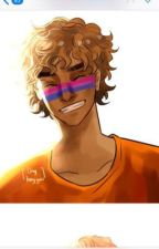 Between Onyx and Gold(yet another 3 day in the infirmary fic) by AAThanatos