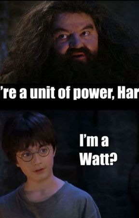 Harry Potter Memes Because Why Not Voldemort Memes Wattpad