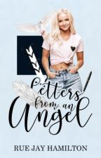 Letters from an Angel by shakespearian1