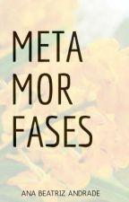 Metamorfases by Pantoone
