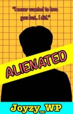 Alienated || On-going by Joyzy_WP