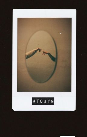 #ToBYG by bangjudith