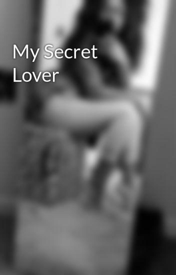 My Secret Lover