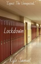 Lockdown by TheWhiteRabbit24