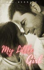 My Little Girl 💕 by mel_berries