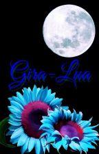 Gira-lua by Mity_Ribeiro