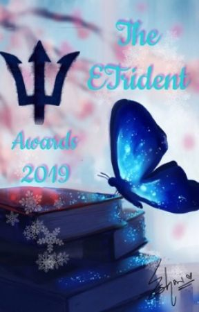 The ETrident Awards  by booksEmusic
