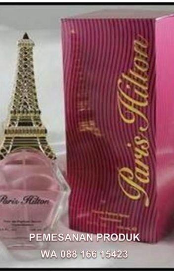 Parfume Promo Harga Parfum Terbaik Pria Batam Jakarta 088 166