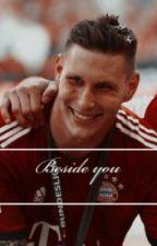 Beside you 🍻 | N.Süle | by niklassuele