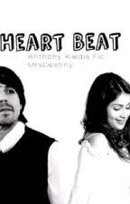 Heart Beat (Anthony Kiedis Fanfic) by MrsDestiny