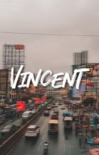 Vincent [BoyxBoy] by Kuya_Walph