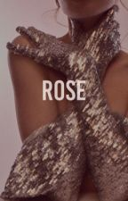 Rose Alliance by mangopealer
