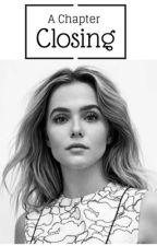 A Chapter Closing ~Aubrey Scott 4 by Bm5678904
