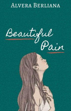 Beautiful Pain by Alvera_Berliana
