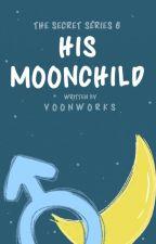 Wrong Idol (Book 2 of Wrong Fan) by Yoonworks