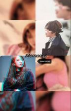 Memories (Michaeng / Completed) by S7ven-