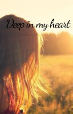 Deep in my heart by xCharly1996