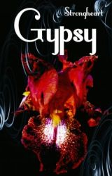 Gypsy by Strongheart