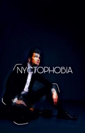 Nyctophobia (Brendon Urie) by omgbeebogillies