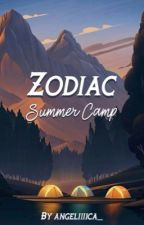 Zodiac Summer Camp  by Angeliiiica_