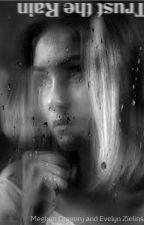 Trust the Rain by Nyx_godess