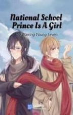 National School Prince Is A Girl by VampirePrincessSky