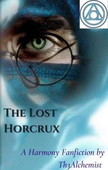 The Lost Horcrux