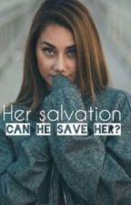 Her salvation by Ebru_T38