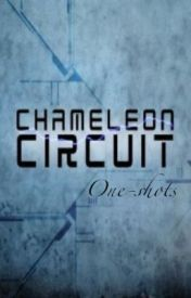 Chameleon Circuit by Thecattygrl