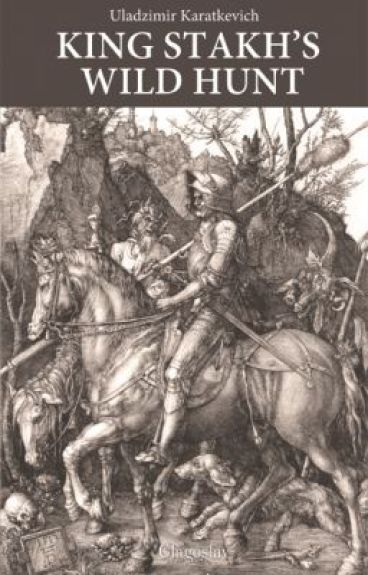 Đội săn của Quốc vương Xtác (King Stakh's Wild Hunt)