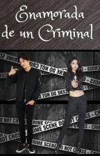 Enamorada de un Criminal - Kai & Tu by kpopchilefans