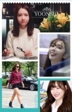 [ Yoonsic ] Nhị thiếu gia by YoongPhan