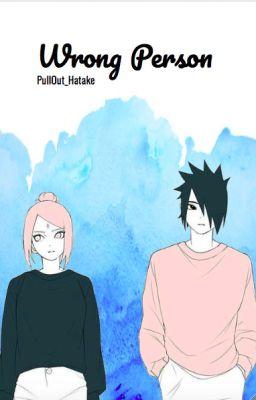 sakura Stories - Wattpad