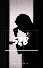 528 by miilkcookiies
