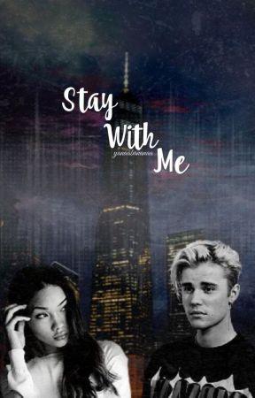 Stay With Me § BWWM JB by yanaabananaa