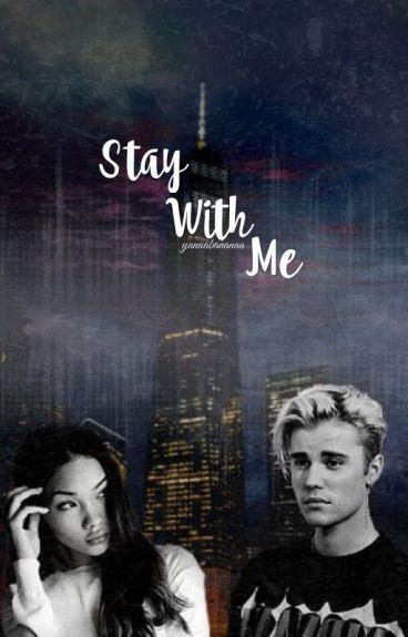 Stay With Me § BWWM JB