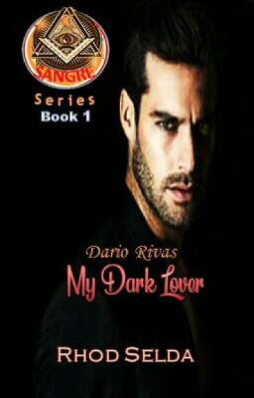 My Dark Lover (Completed) under Editing