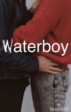 Waterboy [Yoonmin] by Ilove1D1237