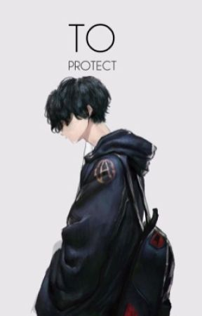 To Protect ➳ OHSHC by aizawasdaughter